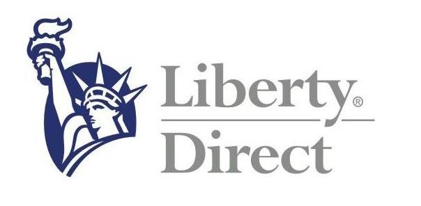 LibertyDirect